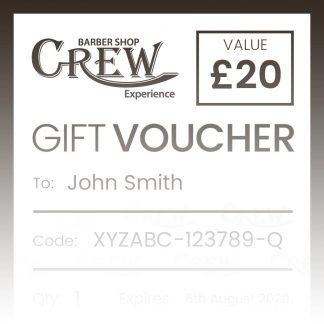 crew voucher feature 20