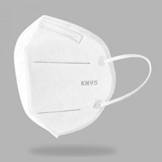 kn95 reusable protective masks